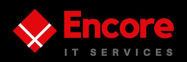 Encore IT Services