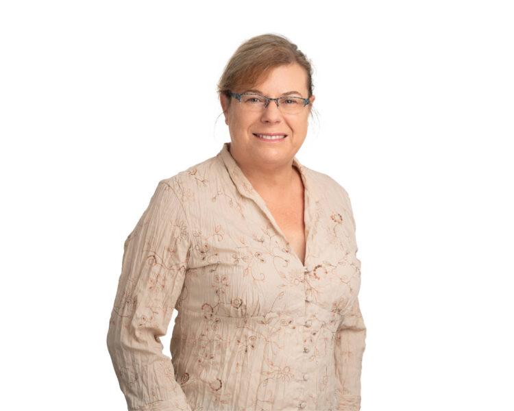 Janelle, , Encore IT Services